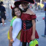 South-pasadena-news-10-31-17-getting-the-halloween-party-started-at-monterey-hills-16