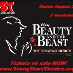 YST-Beauty-and-the-beast-2019