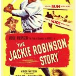 south-pasadena-news-01-24-2019-Jackie-Robinson