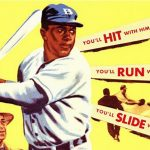 south-pasadena-news-01-24-2019-jackie-robinson-turns-100-screening-at-library-01