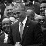 south-pasadena-news-01-25-2019-Obama