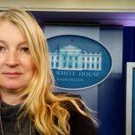 south-pasadena-news-01-25-2019-obama (3)