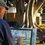 south-pasadena-news-01-27-2019-library-tree-cermony-celbrates-a-sentimental-landmark-07