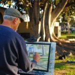 south-pasadena-news-01-27-2019-library-tree-cermony-celbrates-a-sentimental-landmark-08