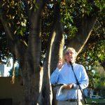 south-pasadena-news-01-27-2019-library-tree-cermony-celbrates-a-sentimental-landmark-12