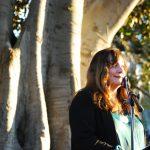 south-pasadena-news-01-27-2019-library-tree-cermony-celbrates-a-sentimental-landmark-13