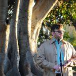 south-pasadena-news-01-27-2019-library-tree-cermony-celbrates-a-sentimental-landmark-16