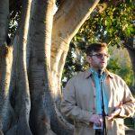 south-pasadena-news-01-27-2019-library-tree-cermony-celbrates-a-sentimental-landmark-17