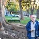 south-pasadena-news-01-27-2019-library-tree-cermony-celbrates-a-sentimental-landmark-18