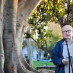 south-pasadena-news-01-27-2019-library-tree-cermony-celbrates-a-sentimental-landmark-19