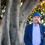 south-pasadena-news-01-27-2019-library-tree-cermony-celbrates-a-sentimental-landmark-22