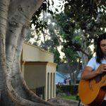 south-pasadena-news-01-27-2019-library-tree-cermony-celbrates-a-sentimental-landmark-25