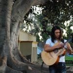 south-pasadena-news-01-27-2019-library-tree-cermony-celbrates-a-sentimental-landmark-26
