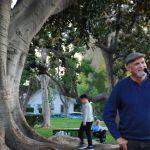 south-pasadena-news-01-27-2019-library-tree-cermony-celbrates-a-sentimental-landmark-28