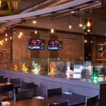 south-pasadena-news-01-31-2019-beer-and-claw-where-to-go-on-superbowl-sunday-01