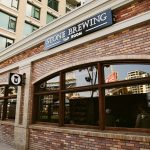 south-pasadena-news-01-31-2019-stone-brewing-taproom-where-to-go-on-superbowl-sunday-01
