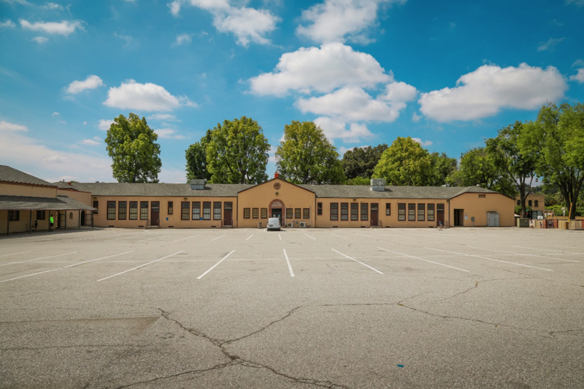 First Day of School & Reopening Updates