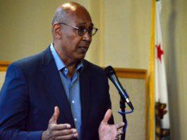 assemblymember holden introduces legislation addressing discrimination real estate