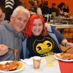 south-pasadena-news-02-26-18-sphs-music-turns-up-the-heat-at-spaghetti-dinner (10)