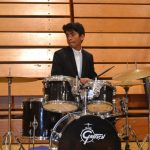 south-pasadena-news-02-26-18-sphs-music-turns-up-the-heat-at-spaghetti-dinner (12)