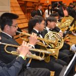 south-pasadena-news-02-26-18-sphs-music-turns-up-the-heat-at-spaghetti-dinner (13)