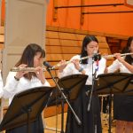south-pasadena-news-02-26-18-sphs-music-turns-up-the-heat-at-spaghetti-dinner (14)