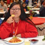 south-pasadena-news-02-26-18-sphs-music-turns-up-the-heat-at-spaghetti-dinner (15)