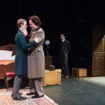 south-pasadena-news-03-14-19-judas-kiss-boston-court (20)