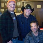 south-pasadena-news-03-19-18-ladies-in-the-house-at-main-event-poker-tournament-06