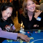 south-pasadena-news-03-19-18-ladies-in-the-house-at-main-event-poker-tournament-08