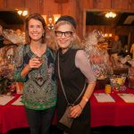 south-pasadena-news-03-26-18-eclectic-preview-party-03