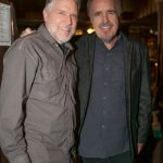 south-pasadena-news-03-26-18-eclectic-preview-party-04