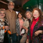 south-pasadena-news-03-26-18-eclectic-preview-party-05