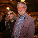 south-pasadena-news-03-26-18-eclectic-preview-party-06