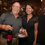 south-pasadena-news-03-26-18-eclectic-preview-party-07