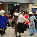 south-pasadena-news-03-30-18-colonial-ball-held-at-monterey-hills (8)