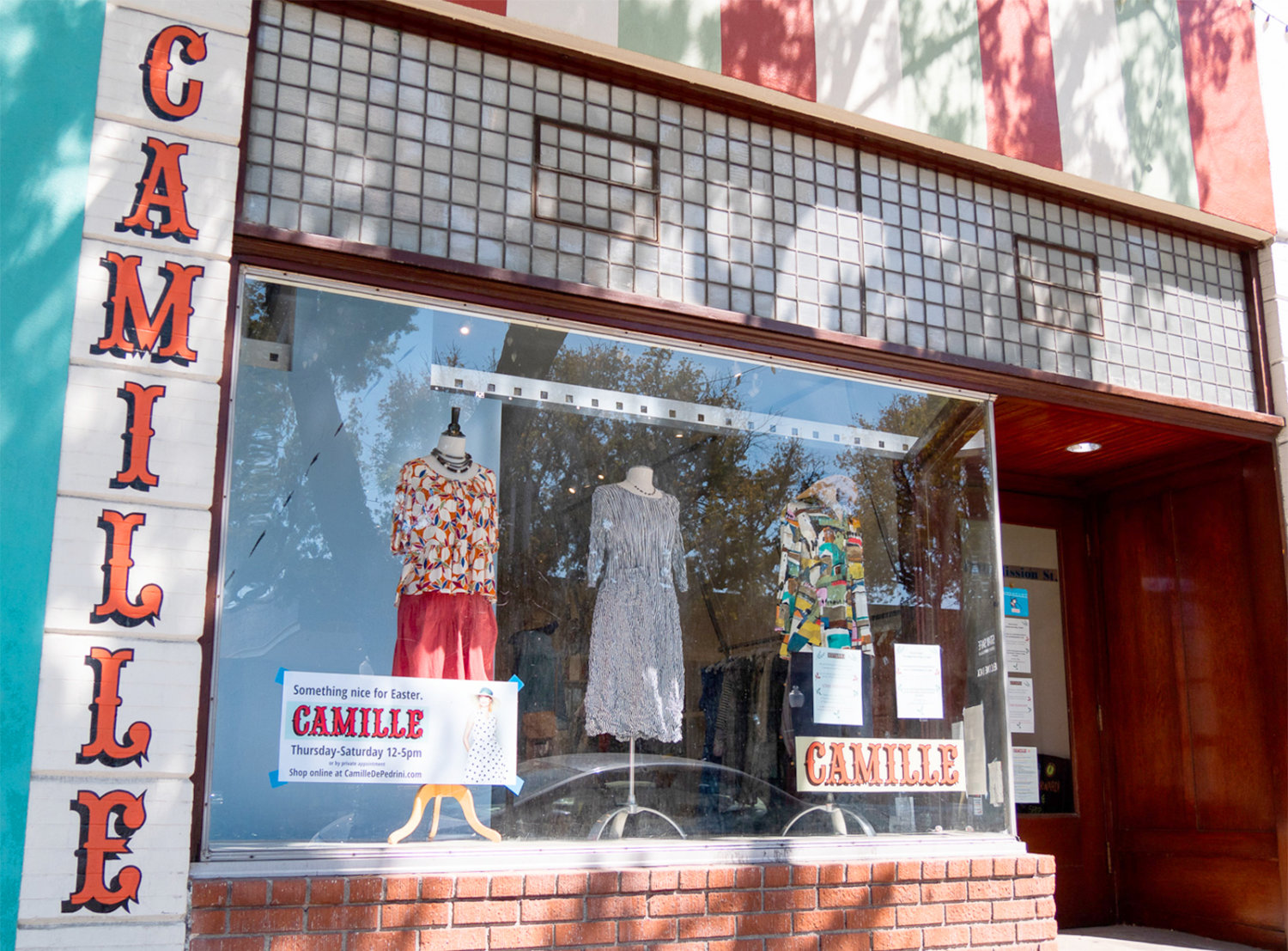 south-pasadena-news-04-02-21-clothing-shop-business-camille-depedrini-amp-01