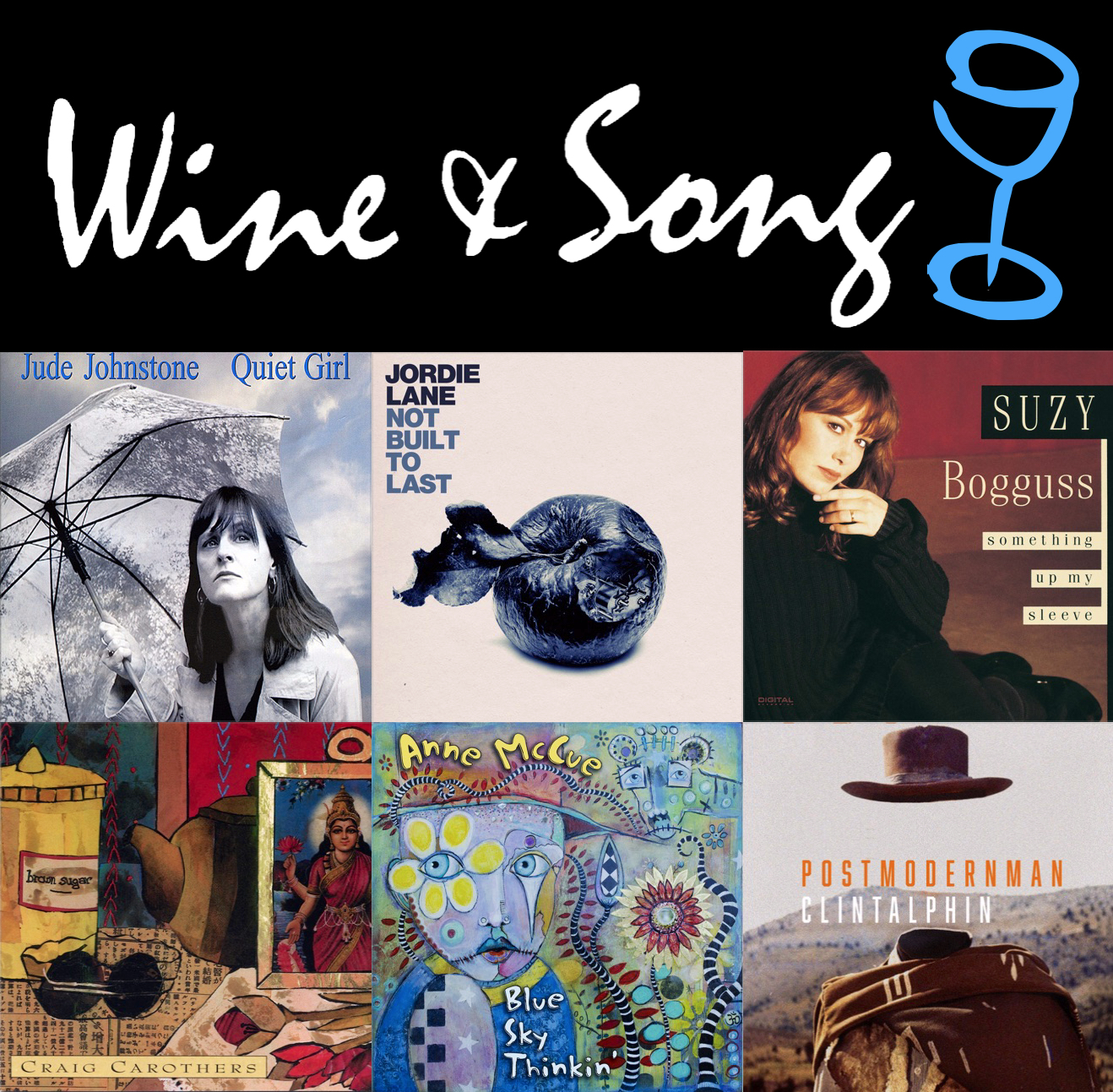 south-pasadena-news-04-09-2021-arts-are-essential-wine-and-song