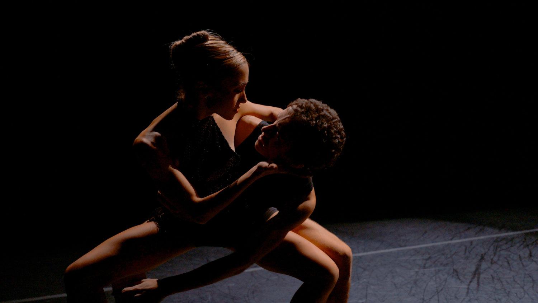 south-pasadena-news-04-16-2021-arts-are-essential-ABT