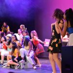south-pasadena-news-04-23-2019-sphs-legally-blonde-the-musical-04