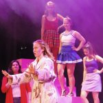 south-pasadena-news-04-23-2019-sphs-legally-blonde-the-musical-06