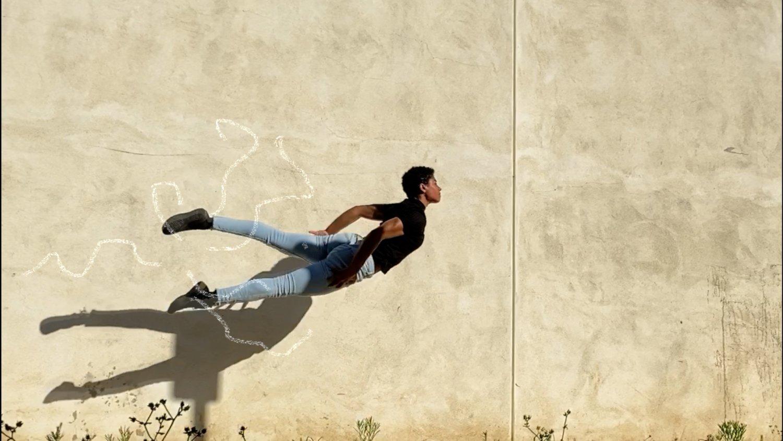 south-pasadena-news-04-23-2021-arts-are-essential-films-dance