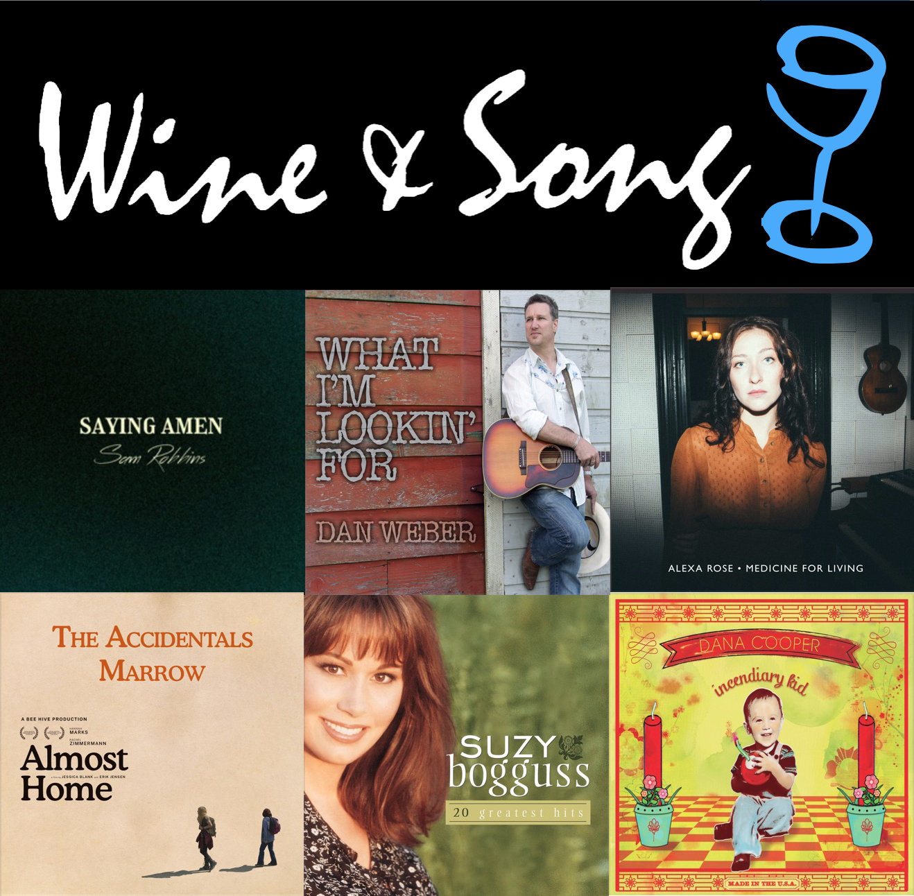 south-pasadena-news-04-23-2021-arts-are-essential-wine-and-song