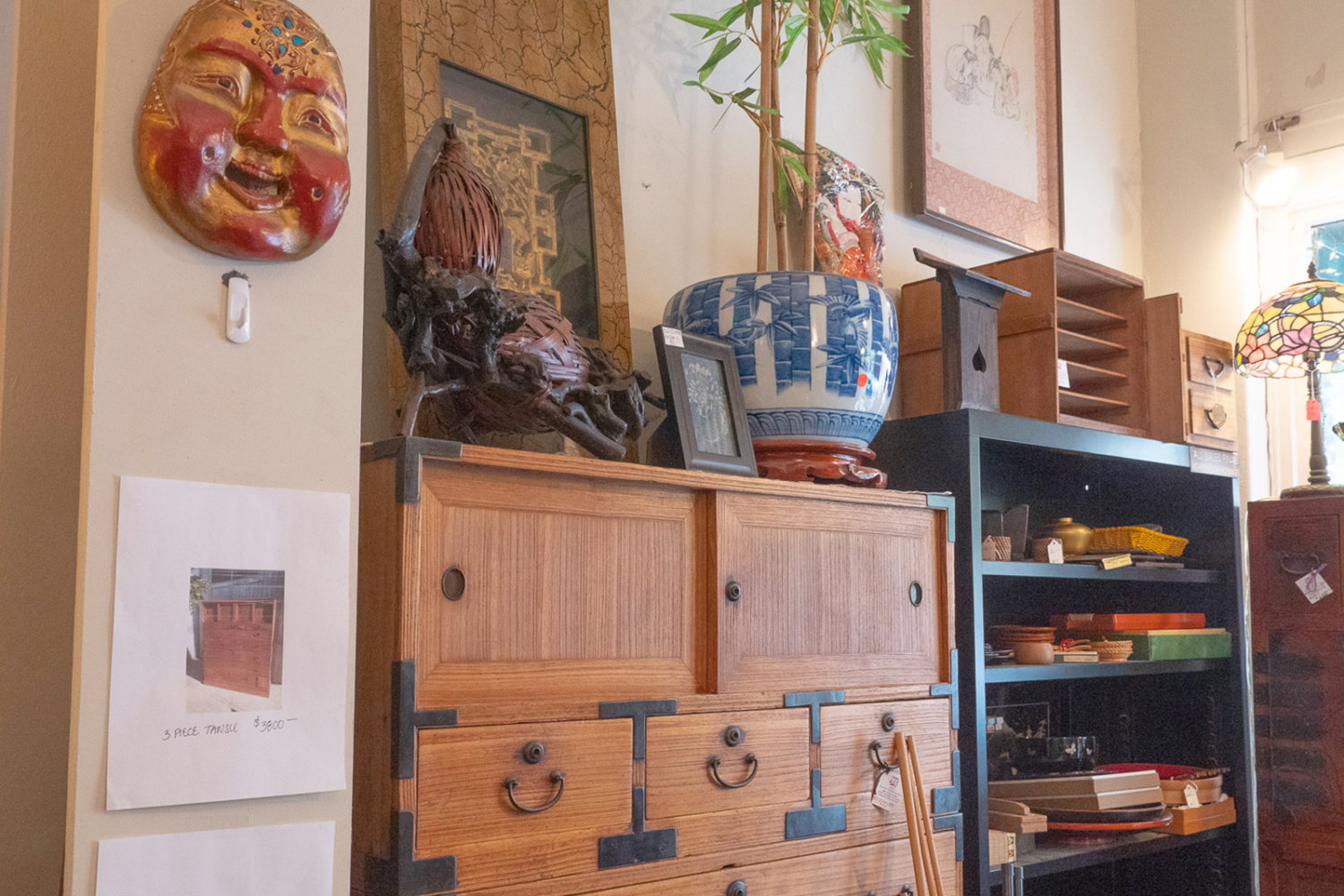 south-pasadena-news-04-23-21-Yoko-Japanese-Antiques-amp-021