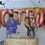 south-pasadena-news-04-27-2019-south-pasadena-chamber-of-commerce-eclectic-music-and-arts-festival-01