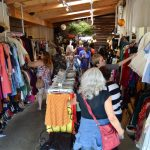 south-pasadena-news-04-27-2019-south-pasadena-chamber-of-commerce-eclectic-music-and-arts-festival-02
