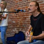 south-pasadena-news-04-27-2019-south-pasadena-chamber-of-commerce-eclectic-music-and-arts-festival-22