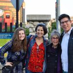 south-pasadena-news-04-27-2019-south-pasadena-chamber-of-commerce-eclectic-music-and-arts-festival-24