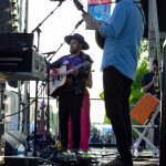 south-pasadena-news-04-27-2019-south-pasadena-chamber-of-commerce-eclectic-music-and-arts-festival-32