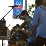 south-pasadena-news-04-27-2019-south-pasadena-chamber-of-commerce-eclectic-music-and-arts-festival-33